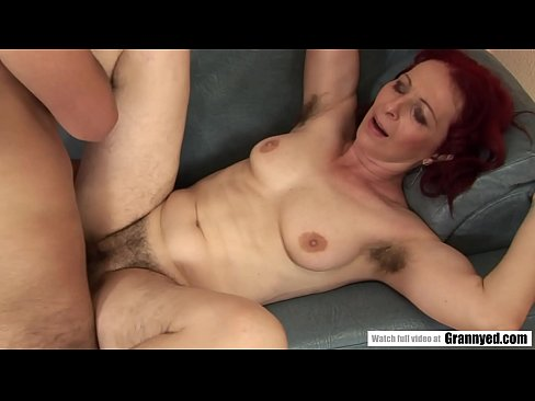 easy anal ssex