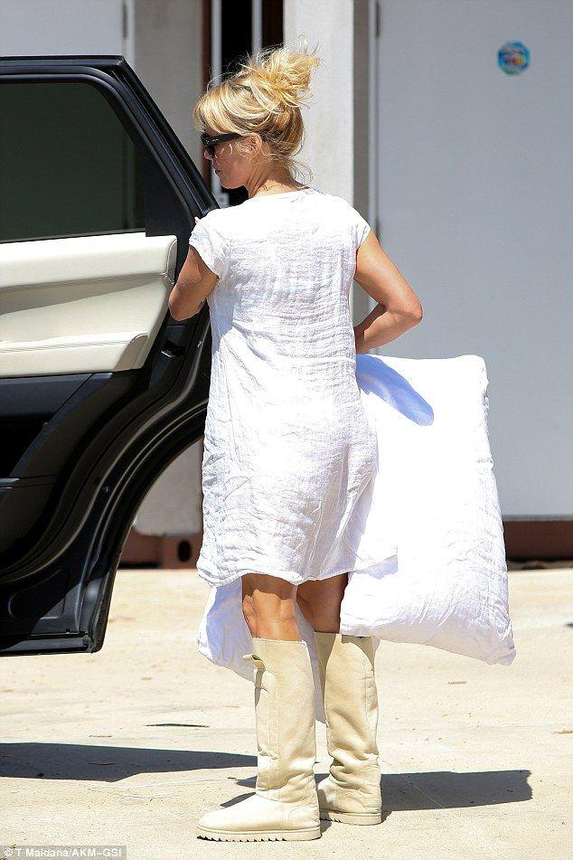jlo character charlie monster in law vintage dress