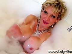 lust and caution sex scene quicktime