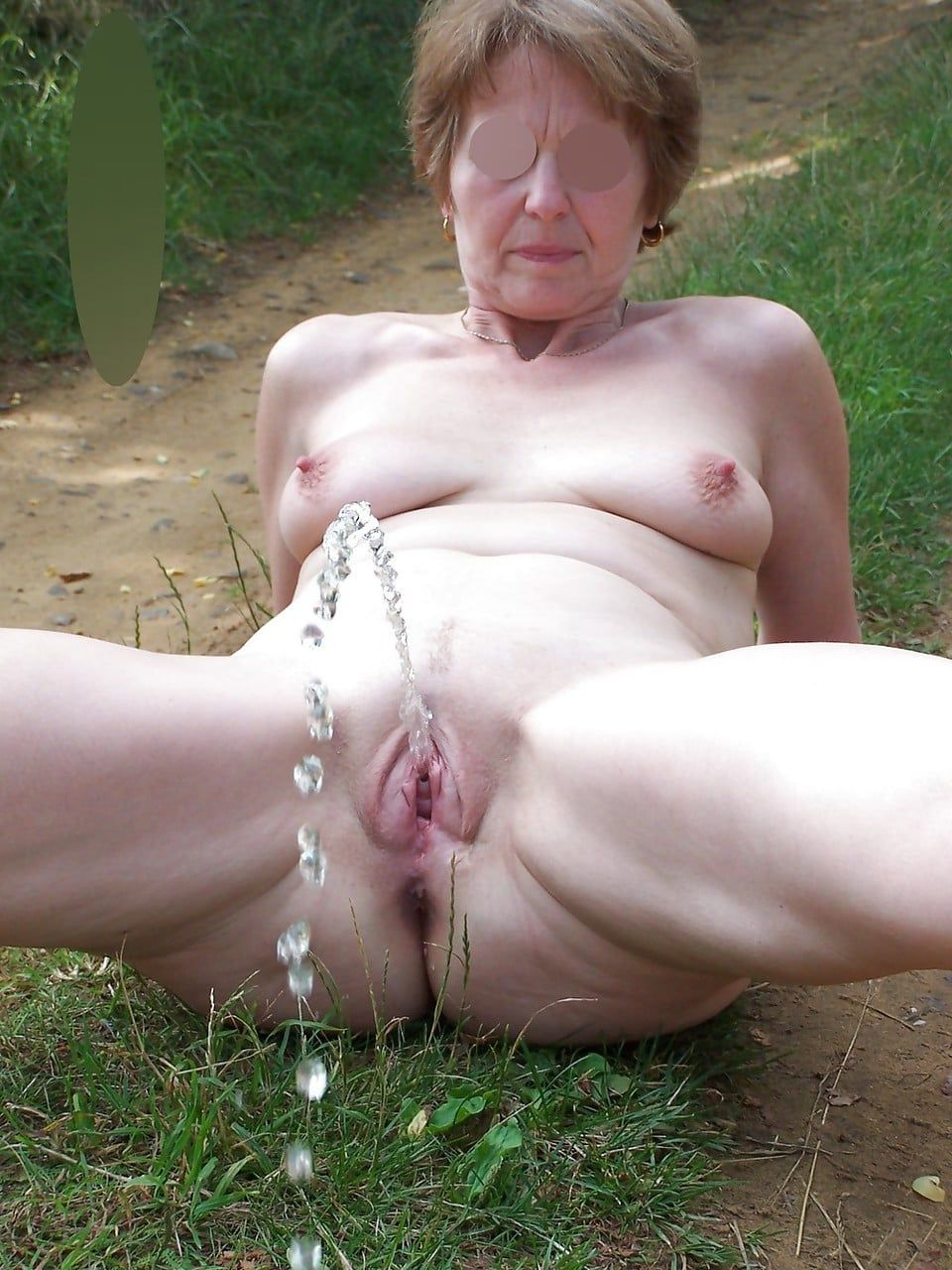 slave husband chastity pee drinking stories