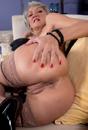 tampa milf tracy
