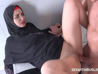 squirting granny movies