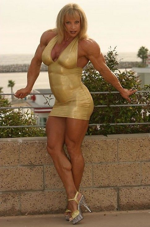 mature woman with young girls xhamster