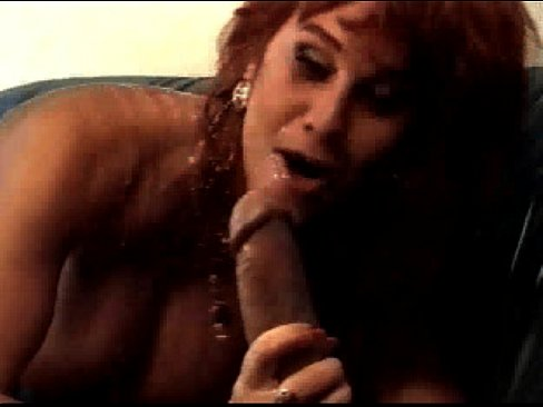 young girl in porn clips