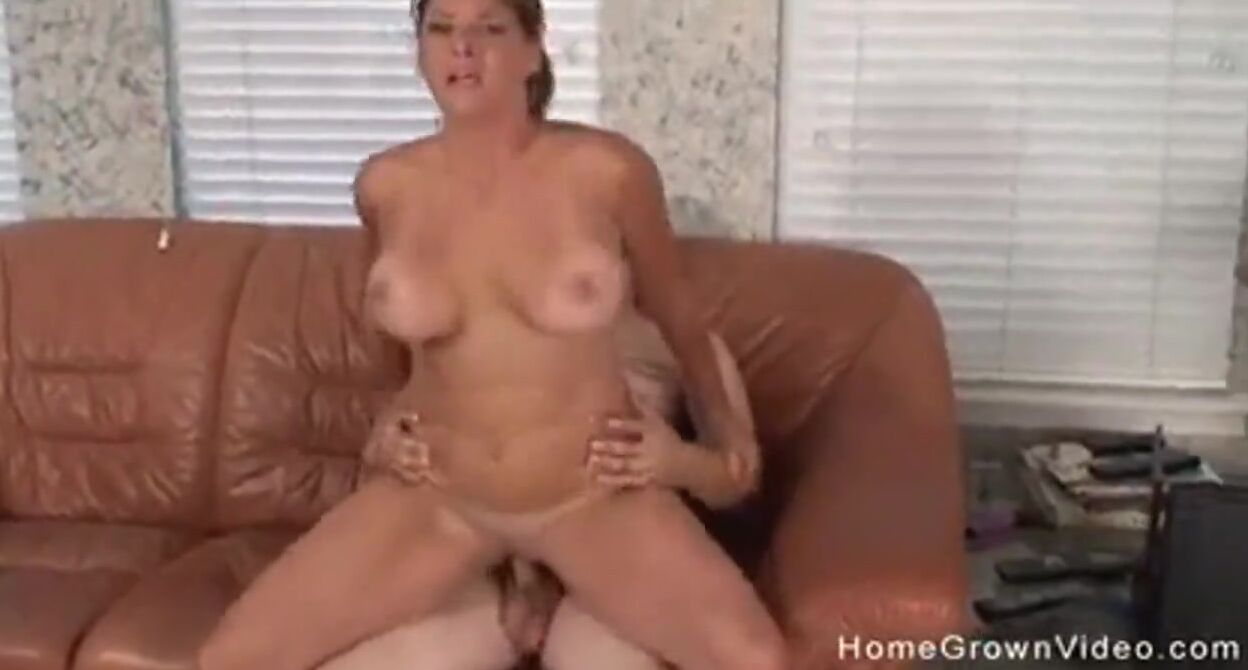 52 inch anal amy