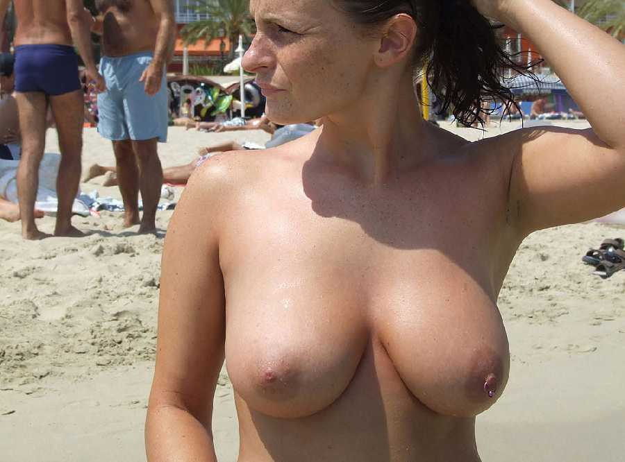 hairy image pussy site unshaven