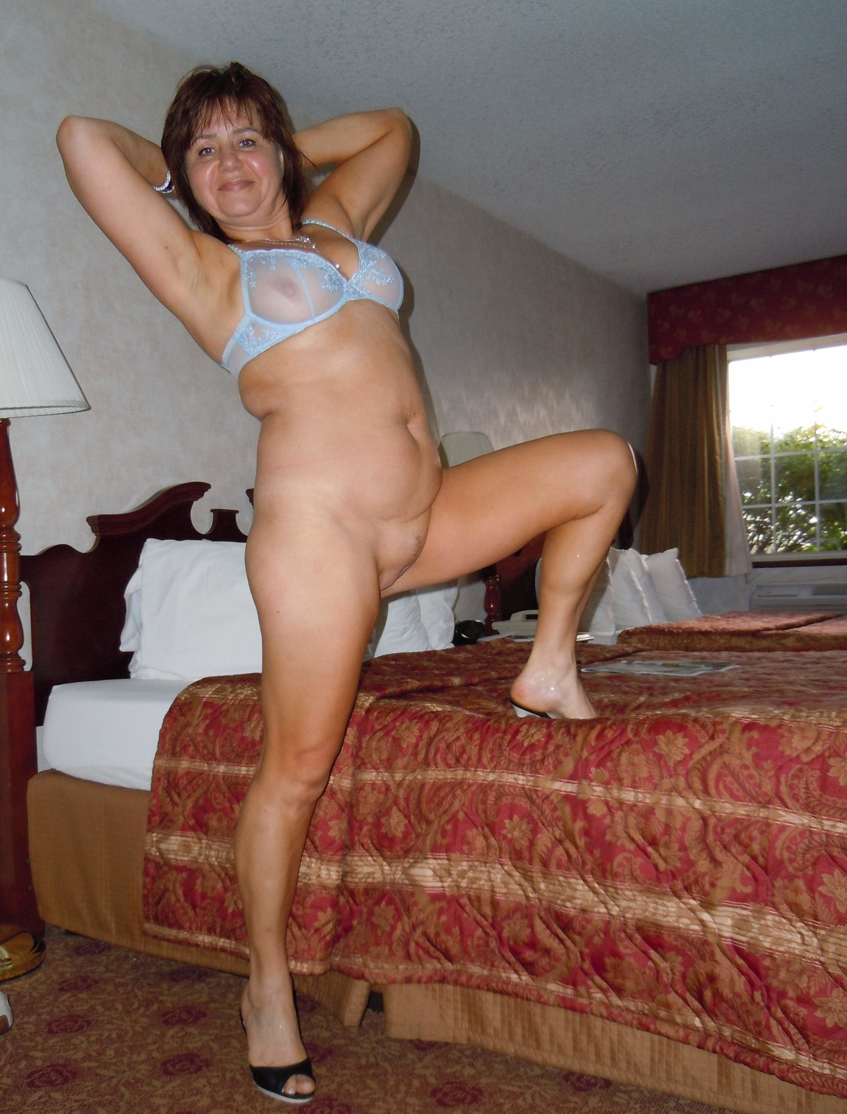 anya young video xxx