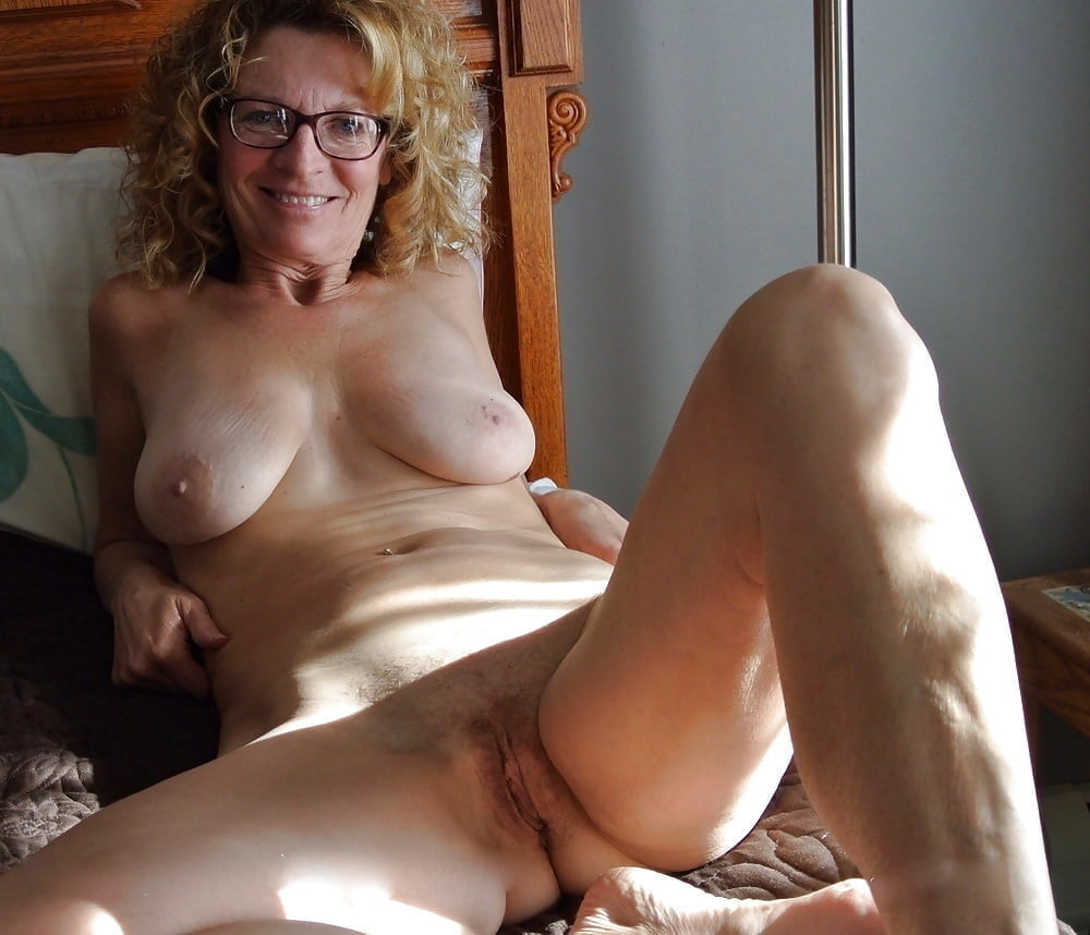 free clips john holmes anal laurie
